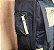 Mochila para bagagem de itens pessoais - Imagem 4