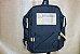 Mochila para bagagem de itens pessoais - Imagem 1