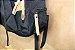 Mochila para bagagem de itens pessoais - Imagem 7