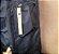 Mochila para bagagem de itens pessoais - Imagem 6