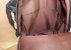 Mochila para bagagem de itens pessoais - Imagem 2