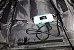 Mochila anti-furto com saída USB - Imagem 6