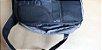 Mochila anti-furto com saída USB - Imagem 2