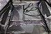 Mochila anti-furto com saída USB - Imagem 10