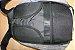 Mochila anti-furto com saída USB - Imagem 4