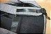 Mochila anti-furto com saída USB - Imagem 3