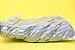Kit saco à vácuo (2G e 1M) - Imagem 1