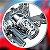Filtro HALDEX GER IV - Volkswagen / AUDI - Imagem 2