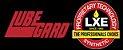 LUBEGARD M-V ATF MERCON V Supplement for FORD #62005 - Imagem 4