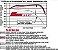 LUBEGARD M-V ATF MERCON V Supplement for FORD #62005 - Imagem 3