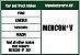 LUBEGARD M-V ATF MERCON V Supplement for FORD #62005 - Imagem 2