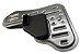 Filtro de Transmissão Automática para Câmbio AL4 - Citroen Renault Peugeot - Imagem 1