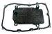 Filtro de Transmissão Automática + Junta câmbio OC8 - VW Touareg AUDI Q7 Porsche Cayenne - Imagem 2