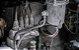 Xp3 WINTER - Melhorador de combustível 1 lt - Anti congelante para Diesel - Imagem 2