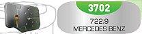 Filtro de Transmissão Automática Mercedes Benz 722.9 - MB - Imagem 2