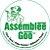 LUBEGARD Assemblee Goo GREEN 454 g - Lubrificante para montagem de transmissão e motor - Imagem 2