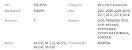 Filtro de Transmissão Automática RE5R05A - Nissan Frontier KIA Sorento - Imagem 3