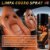 Limpa Couro Spray LEATHER SEAT CLEANER MOUSE 300 ml - Imagem 3