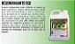 KOUBE Desengraxante ECO 3 lts - Uso Profissional - Imagem 3