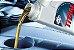 Lubrificante TITAN GT1 Flex 23 5W30 1 lt  - Gasolina Flex Diesel ACEA C3 DEXOS 2  - Imagem 4