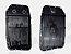 Filtro de Câmbio Automático WFC 948 - ZF6HP26 BMW Audi Land Rover Jaguar Kia - Imagem 1