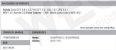 Filtro de Câmbio Automático Externo WOEC004 - Honda CVT HCF2 - Imagem 2