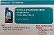Tutela Transmission GEARTECH 75W85 - Lubrificante para transmissão Manual Sintético GL-4 - Imagem 3