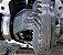 Fluído Honda para Diferencial da CR-V - 05 CVTF - Imagem 3