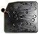 Filtro de Transmissão Automática 6R80 - Ford Ranger - Imagem 2