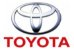 Fluído de câmbio automático Toyota Genuíno CVT FLUID FE 4 L - Imagem 3