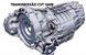 Filtro de Transmissão Automática 0AW CVT Externo Audi - Imagem 3