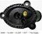 Filtro de Transmissão Automática 0AW CVT Externo Audi - Imagem 2