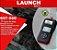 Testador de Baterias BST-860 LAUNCH - Imagem 3