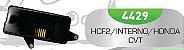 Filtro de Transmissão Automática HCF2 Interno - Honda CVT - Imagem 2