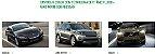 Castrol EDGE Professional E 0W30 C2 STJLR.03.5007 - Jaguar Land Rover Volvo - Imagem 3