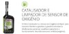 Produto para limpeza do Catalisador e Sonda lambda - Wynn´s Catalytic Converter and Oxygen Sensor Cleaner 500 ML - Imagem 2