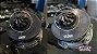 Limpeza de Turbina Diesel - Wynn´s Diesel Turbo Cleaner 500 ml via tanque - Imagem 2