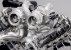 Limpeza de Turbina Diesel - Wynn´s Diesel Turbo Cleaner 500 ml via tanque - Imagem 4