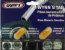Pastilha Wynn´s for fuel 3 em 1 - Aumenta a vida útil do Diesel e Gasolina e Limpa câmara de combustão - Imagem 3