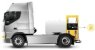 Limpa DPF - Filtro de Partículas 1 litro trata 500 Litros de Diesel - Wynn´s Diesel Particulate Filter Regenerator 1/500 1litro  - Imagem 4