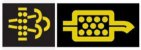 Limpa DPF - Filtro de Partículas 1 litro trata 500 Litros de Diesel - Wynn´s Diesel Particulate Filter Regenerator 1/500 1litro  - Imagem 6