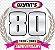 Protetor de bornes de bateria  - Wynns Battery Pad Set  - Imagem 3