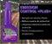 Limpa Bicos e sistema de injeção direta ou indireta a Diesel - Wynn´s Emission Control + PLUS +  220 ml Trata 50 Litros  - Imagem 2