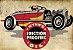 Redutor de atrito e desgaste de motor - Wynn´s Friction Proofing 325 ml - Imagem 2