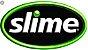 Selante TPMS  para Pneus com e sem Câmara SLIME - 473 ml - Imagem 7