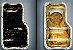 Produto para limpeza de motor automotivo (Flush) - Wynn´s Oil System Cleaner & Conditioner 325 ml - Imagem 3