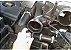 LIMPA VÁLVULAS EGR - Wynn´s DIESEL EGR-3 200 ml - Professional Fórmula - Imagem 3