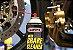 BRAKE CLEANER Wynn´s - Limpa Freios e Contato 488 g - Reduz ruídos de disco de freio  - Imagem 4