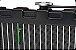 Aditivo orgânico para radiador pronto uso (etilenoglicol) - Wynn´s Echo Charge Coolant 50/50 (Azul) 1LT - Imagem 5
