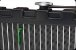 Aditivo orgânico para radiador pronto uso  (etilenoglicol) - Wynn´s Echo Charge Coolant 50/50 (Rosa) 1Lt - Imagem 4